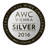 awc_medaille2016_silber