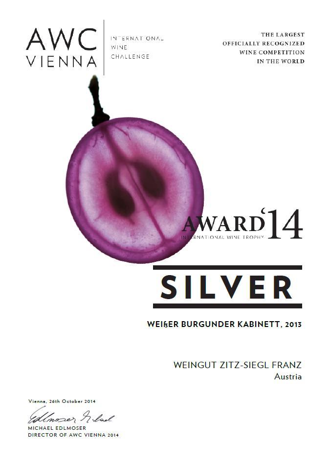 Awc-silber-2014-weisser-burgunder