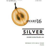 Awc-silber-2016-gelber-muskateller