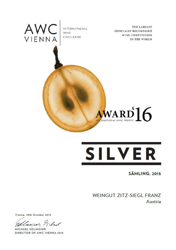 Awc-silber-2016-saemling