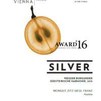 Awc-silber-2016-weisser-burgunder-suedsteirische-harmonie