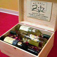 Geschenkskiste-Zitz-Wein