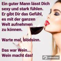 Wein Macht Das!jpg