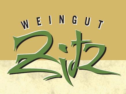 Zitz Wein